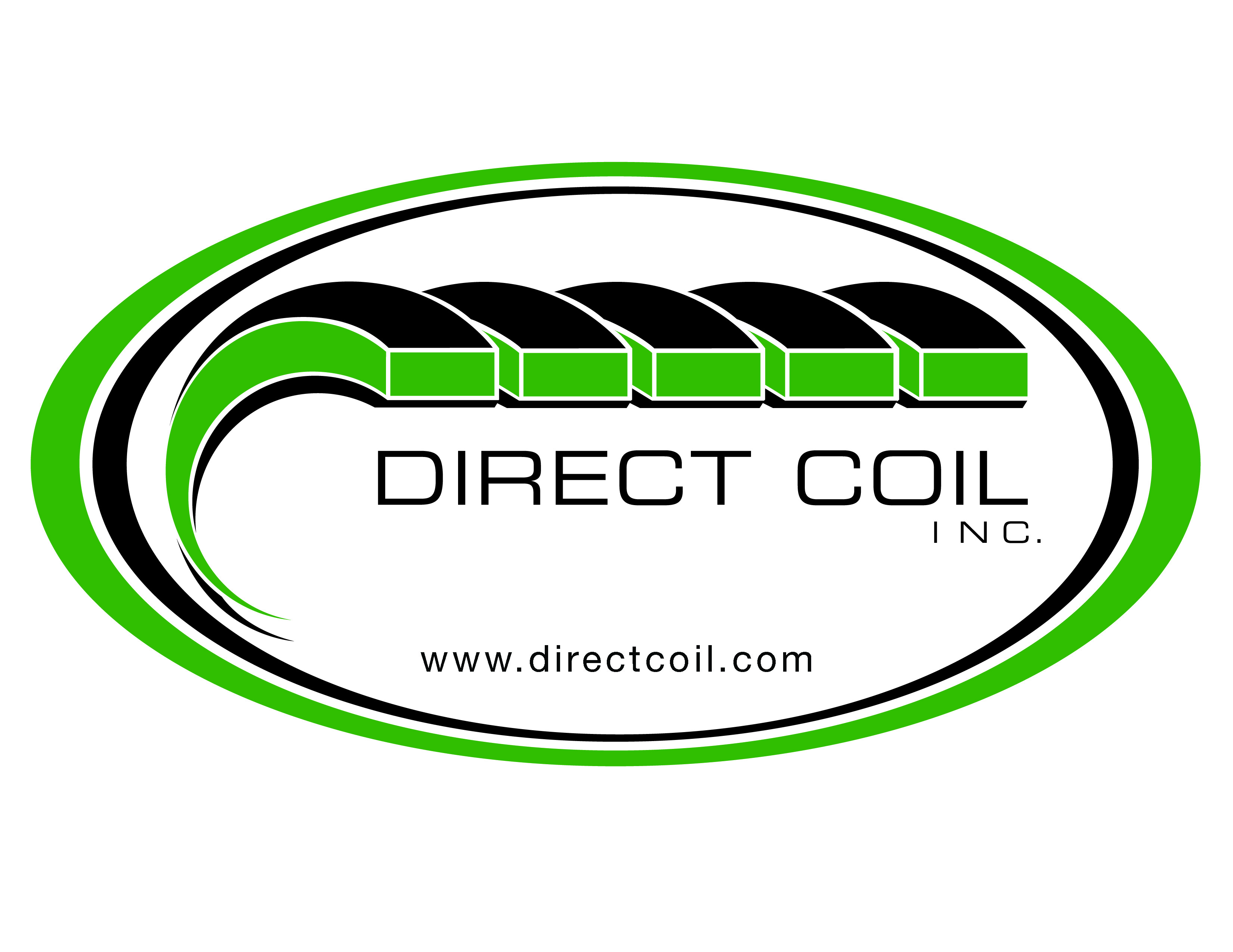 Directcoil
